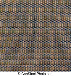 Artificial material weave texture - Artificial material...