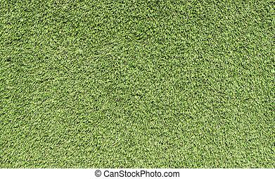 artificial Turf - artificial turf
