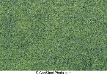 Artificial Turf Soccer background