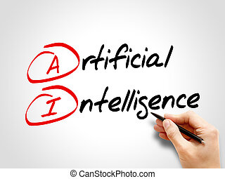 artificiel, -, ai, intelligence