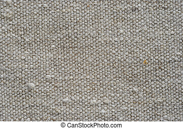 artistic canvas - Extreme close-up of the painter?s canvas -...