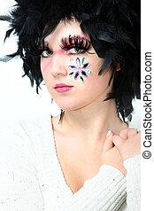 Artistic Cosmetic