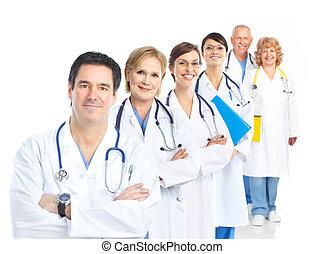 artsen
