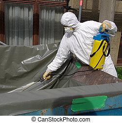 asbesto, 03
