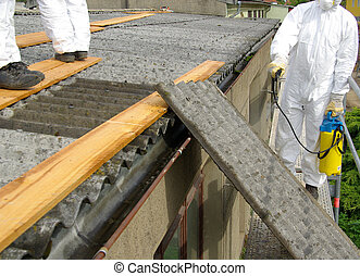 asbestos 06