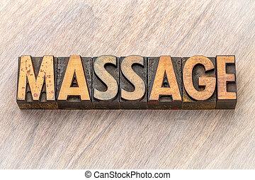 asbtract, type, bois, -word, masage
