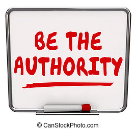asciutto, essere, conoscenza, autorità, cancellare, competenza, asse, parole