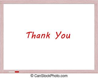 asciutto, ringraziare, scritto, cancellare, asse, lei