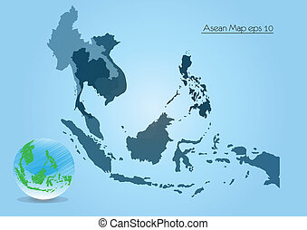 ASEAN Economic Community, AEC