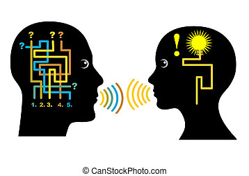 asesoramiento, concepto