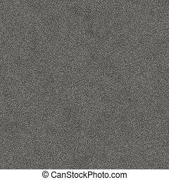asfalt, oppervlakte