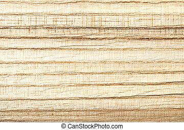 ash texture - rough ash wood texture background
