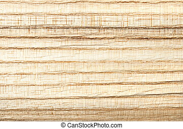 ash texture - rough ash wood texture background