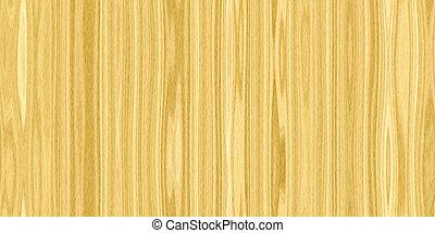 Ash Wood Seamless Texture