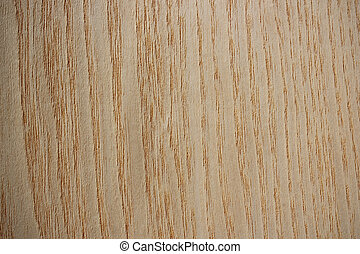 Ash wood surface - vertical lines - Wood surface, ash...