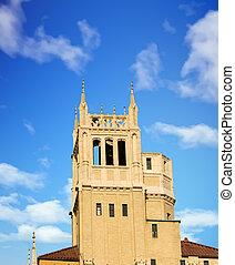 Asheville Bell Tower.jpg