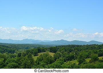 Asheville North Carolina - 22 - Asheville North Carolina -...