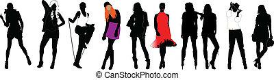 ashion women collectior