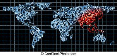 Asia Economy