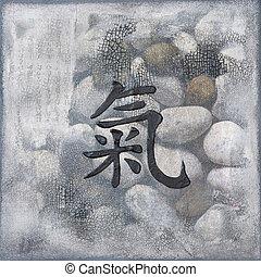 asia, ilustraciones