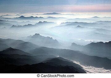 ASIA SOUTHEASTASIA LAOS VANG VIENG LUANG PRABANG - the...