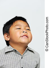 Asian By Smiling
