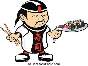 asian chef clipart vector and illustration 745 asian chef clip art rh canstockphoto com asia clipart clipart asian woman