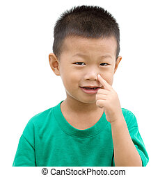 Face Hair Facial expression Cheek, headshot, child, face png | PNGEgg