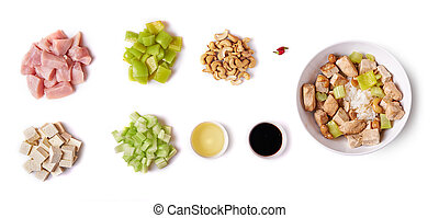 asian food ingredients