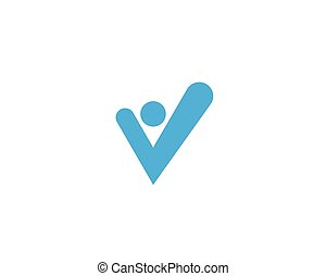asistencia médica, logotipo