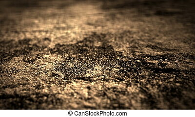 asphalt - abstract background, computer generation