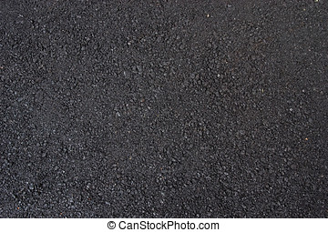 asphalt road wallpaper - abstract photo of dark asphalted...
