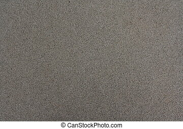 Asphalt texture suitable for background. - Rocky asphalt...