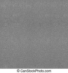 asphalte, seamless, texture