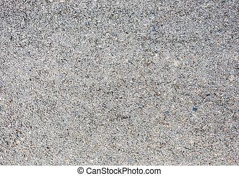 asphalte, surface