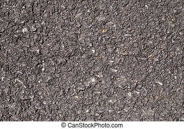 asphalte, texture