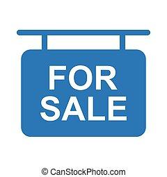 asse, vendita