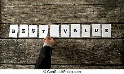 assembling, продавец, лучший, стоимость, знак