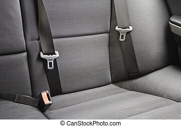 assento carro