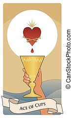 assi, cards-july19-02, tarocco