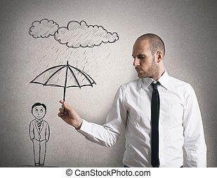 Assistance in your business - Concept of Assistance in...
