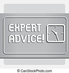 assistance., zakelijk, foto, het tonen, helpen, advice., schrijvende , tekst, voorstel, aanbeveling, conceptueel, professioneel, hand, deskundig