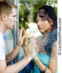 assuntos relação