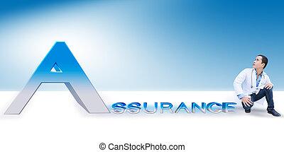Assurance Concept