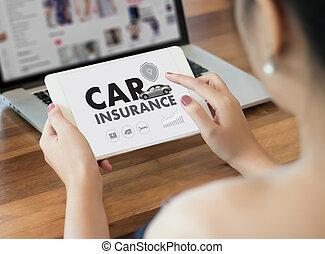 assurance voiture, policies, sécurité, reportage, accident, réclamation, risque