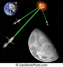 asteroid catastrophe