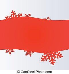 astract, háttér, karácsony