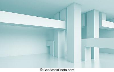 astratto, architettura, fondo