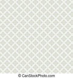 astratto, checkered, fondo