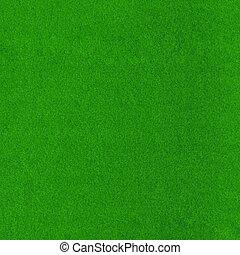 astratto, fondo, con, verde, struttura